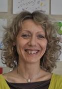 Caroline Schrapff